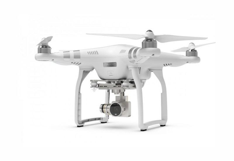 eternalgreece-travel-drone-1920x550