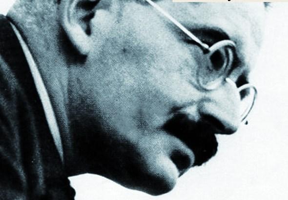WalterBenjaminCouverture