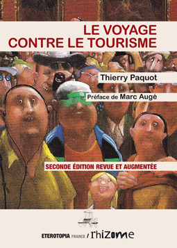 couvertureLeVoyageContreLeTourisme2