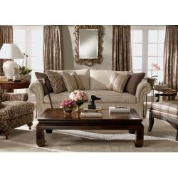Small Crop Of Ethan Allen Sofas