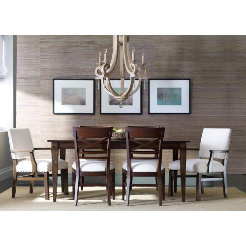 Medium Crop Of Ethan Allen Dining Table