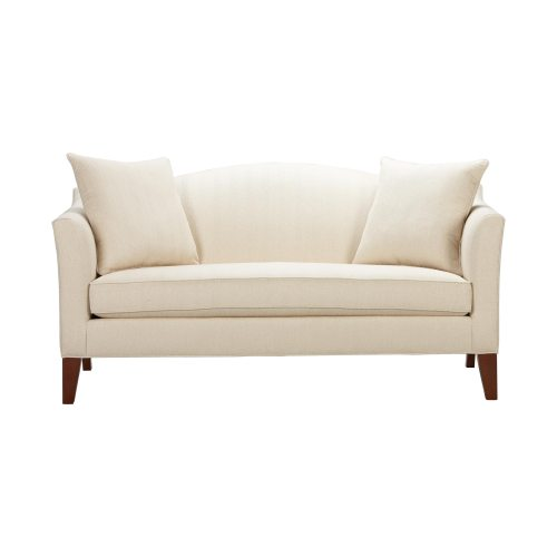 Medium Crop Of Ethan Allen Sofa