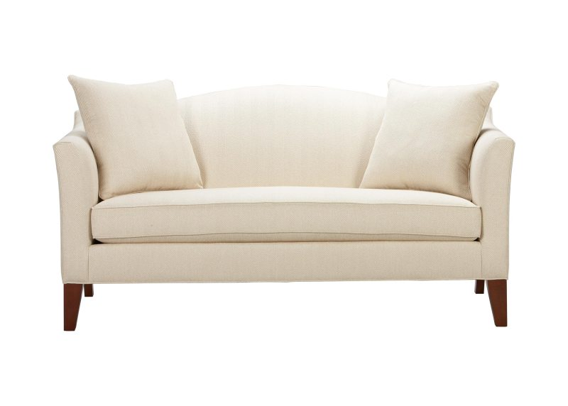 Large Of Ethan Allen Sofa