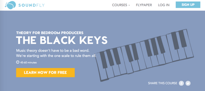 Theory for Producers: The Black Keys