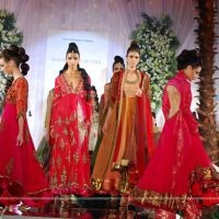 Choosing An Indian Wedding Dress