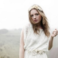 Our Top 5 Eco Wedding Dress Designers for 2014