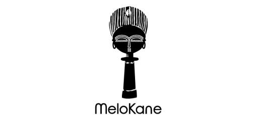 logo-MK-BAT-SITE