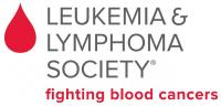 Leukemia and Lymphoma Society