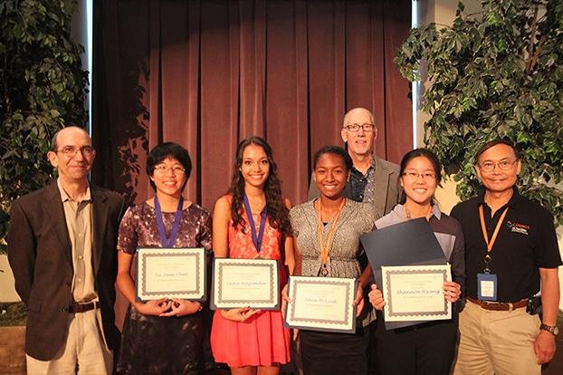 Ethics Award-1
