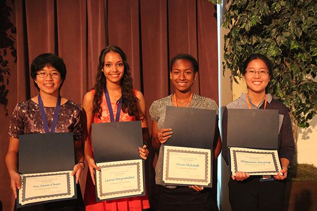 Ethics-Award-Recipients-1