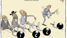 africa_icc_pullout