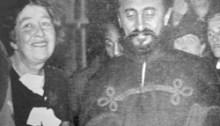 Sylvia_&_Selassie