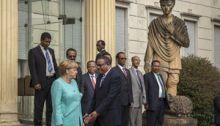 german-chancellor-angela-merkel-in-ethiopia