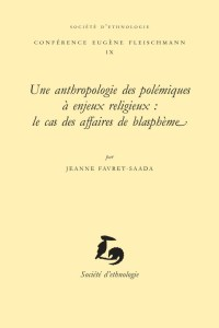 jeanne-favret-saada