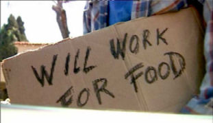 Will-Work-for-Food.jpg