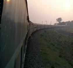 longtrain.jpg