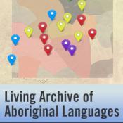 aboriginal-square