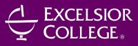 logo-excelsior-college