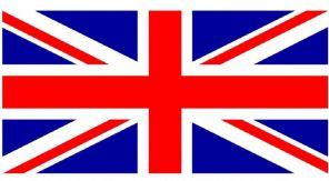l43-scozia-referendum-bandiera-140918112950_big