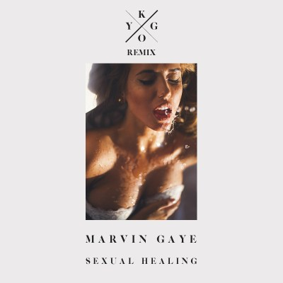 marvin-gaye-sexual-healing-kygo-remix