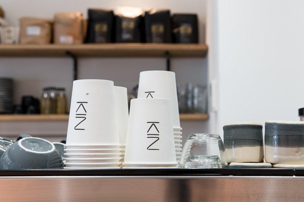 KIN_CAFE-30