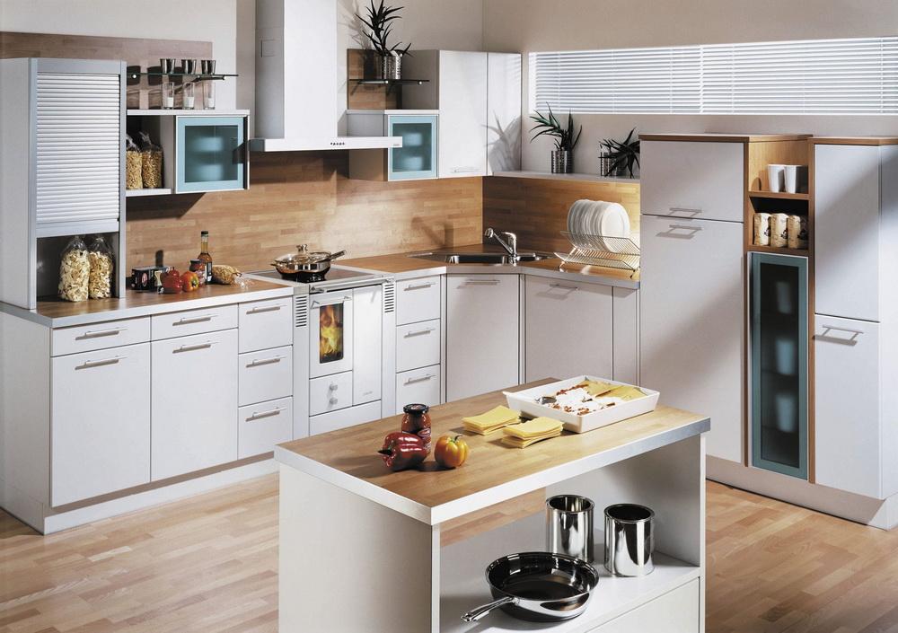 installation cuisinière mulhouse 68