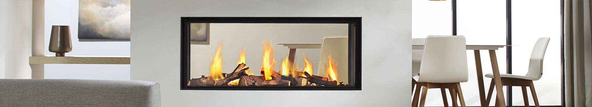 chemin e gaz installation chemin e springer. Black Bedroom Furniture Sets. Home Design Ideas