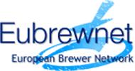 logo_eub_100_height