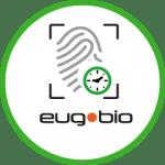 Eugcom Software Biometria