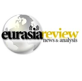 Eurasia Review