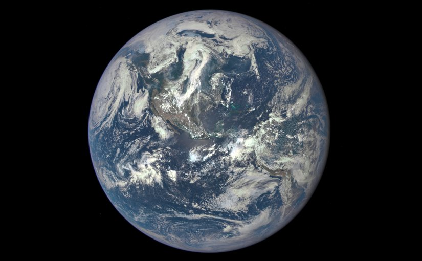 The Three Pillars Of Sustainable Development – OpEd