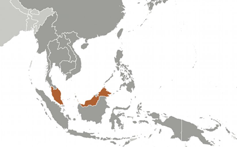 US-Malaysia Relations: Strategic Imperatives Over Human Rights – Analysis