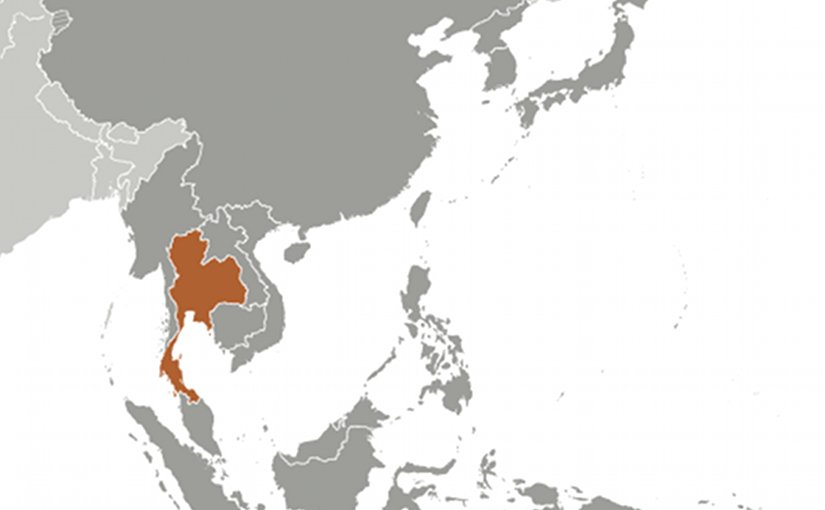 Thailand's Uighur Refugees: Security Implications For Southeast Asia – Analysis