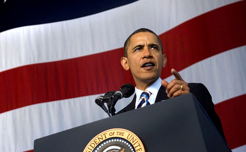 Barack Obama's Presidency Results Get Mixed Review From...