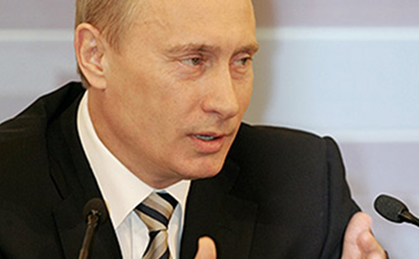 Putin Makes Obama An Offer He Can't Refuse – OpEd