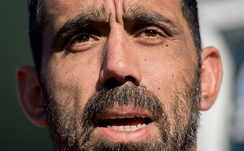 Hindu Group Says Australia Should Be Ashamed Of Racist Abuse Of Footballer Goodes