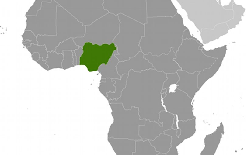 Nigeria: Former Security Adviser Charged
