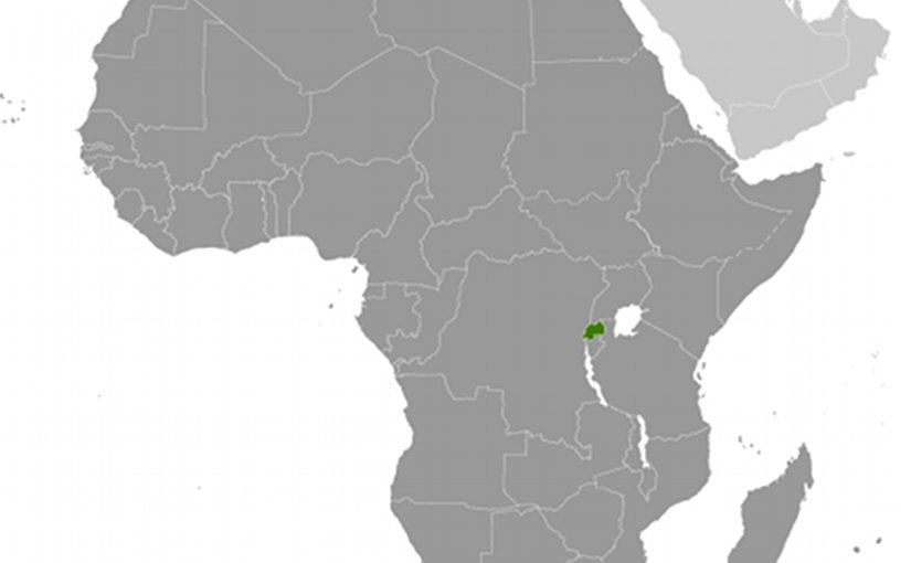 10 Reasons Why Acquittal Of Rwandan Spy Chief Is Unacceptable – OpEd