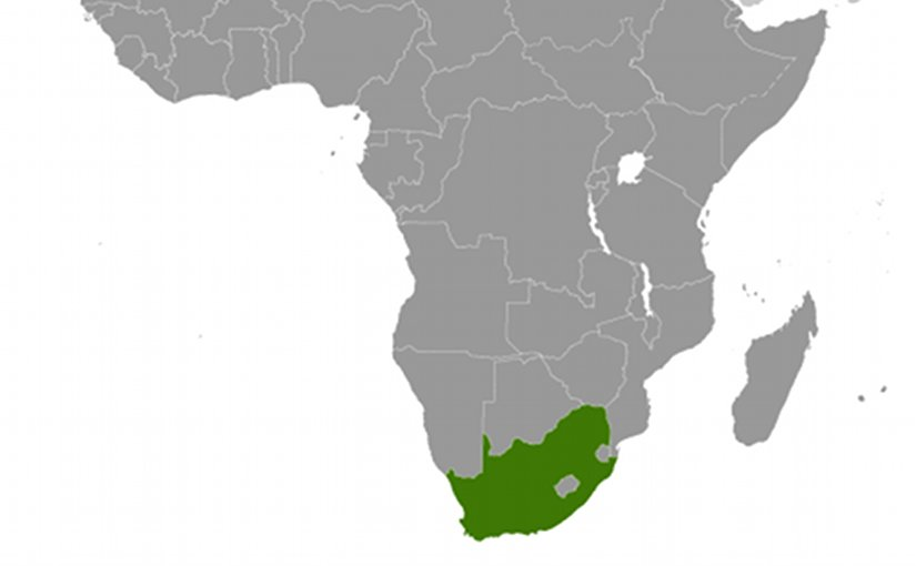 Fracking In South Africa: An Alternative To Coal? – Analysis