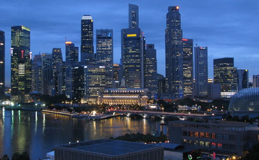 Singapore's Smart City: Securing It From Emerging Cyber Threats – Analysis