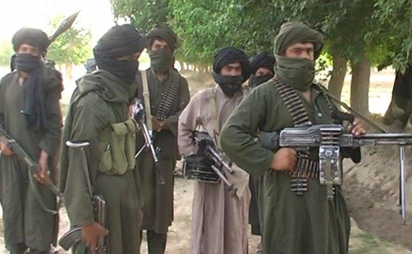 Mullah Umar's Death: Implications Of Taliban Leader's Demise – Analysis