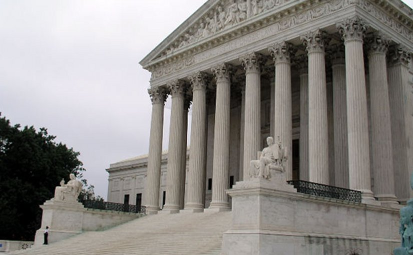 an analysis of the supreme court conformations in the united states Latest news, headlines, analysis, photos and videos on supreme court.