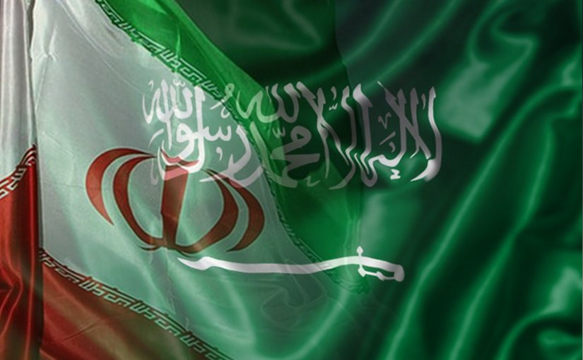 Regional Confidence Building: Final Step In Iran's Relations With Saudi Arabia – OpEd