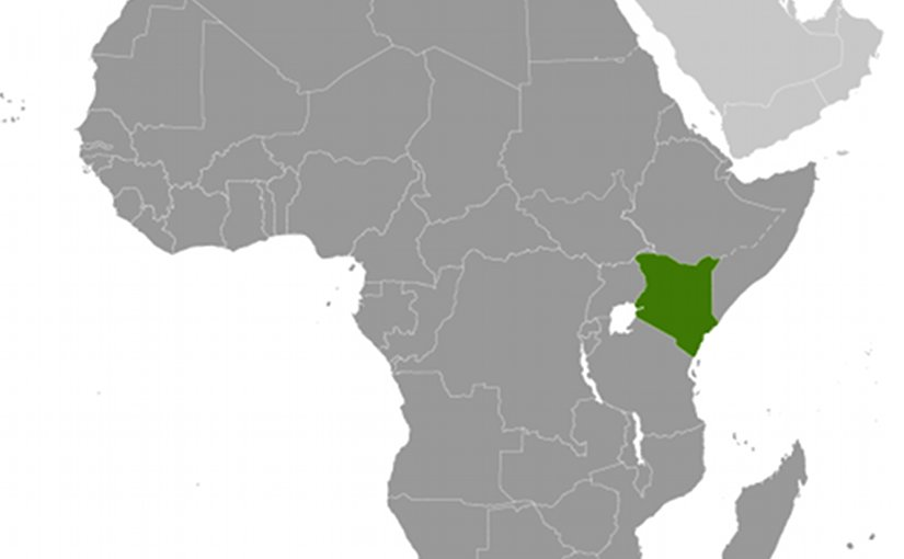 Maximizing Benefits Of Oil And Water Discoveries In Turkana, Kenya – OpEd
