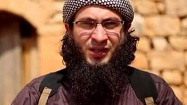 the origins and growth of the terrorist group al qaeda The evolution of al-qaeda's model for growth over the past  how al-qaeda survived the islamic state challenge  as dissociating his group from al-qaeda 42.