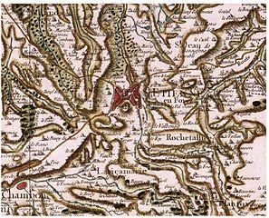Pourquoi appelle t-on les habitants de Saint Etienne, les Stéphanois?