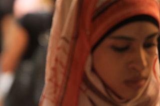Pour quelles raisons les femmes musulmanes portent le voile  ?