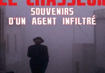 J'aimerais avoir des précisions sur les policiers français en infiltration. Y a-t-il une formation ?