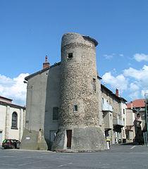 Auriez vous connaissances de livres ou d'écrits sur la commune de Lezoux dans le Puy de Dome»