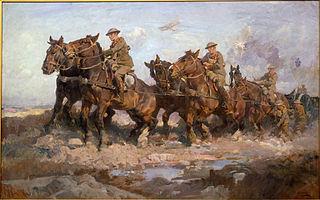 Pourquoi le cheval a-t-il été choisi pour être utilisé dans les guerres anciennes ?